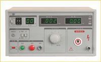 DF2671A交直流耐電壓測試儀