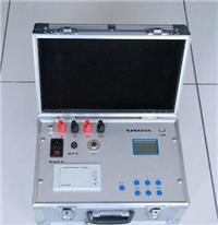 SG-2000全自動電容電感測試儀 SG-2000