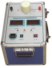 MOA-30KV氧化鋅避雷器泄露電流測試儀 MOA-30KV