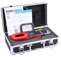 ETCR2000A+實用型鉗形接地電阻儀 ETCR2000A+