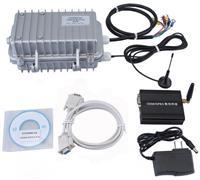 ETCR2800-WS接地電阻無線監測系統 ETCR2800-WS