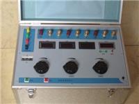 SG-500A單相熱繼電器校驗儀 SG-500A