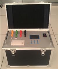 L3320D三通道直流電阻測試儀 L3320D