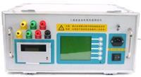 SGZZ-S10A三回路變壓器直流電阻測試儀 SGZZ-S10A