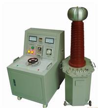 SM2103工頻耐壓試驗儀