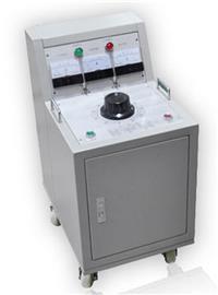 YDJ3II工頻耐壓試驗儀