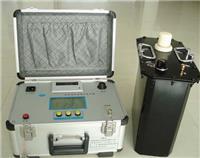 40KV/1.1μF(智能/全自動)超低頻高壓發生器 40KV/1.1μF