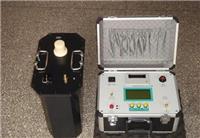 30KV/1.1μF(智能/全自動)超低頻高壓發生器 30KV/1.1μF