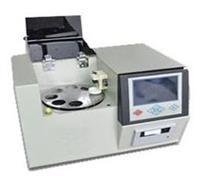 SG5500變壓器油酸值測定儀 SG5500