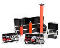 ZGF-2000 /120KV/2mA 120KV/3mA 120KV/5mA直流高壓發生器 ZGF-2000 /120KV/2mA 120KV/3mA 120KV/5mA