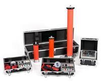 SG超輕型干式直流高壓發生器報價 SG
