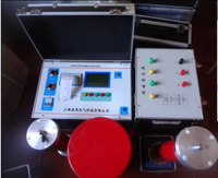 KD-3000變頻諧振