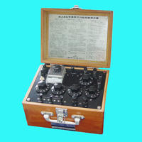QJ45攜帶式線路故障測試儀 QJ45