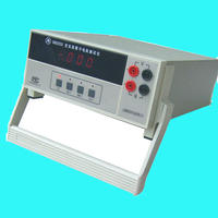 SB2233直流數字電阻測量儀 SB2233直流數字電阻測量儀