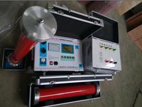 3000-100/200變頻串聯諧振 3000-100/200變頻諧振試驗裝置 3000-100/200電纜交流耐壓試驗 3000-100/200