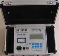 PHY型便攜式動平衡測試儀 PHY型