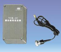BT2000 智能軸承測試儀 BT2000