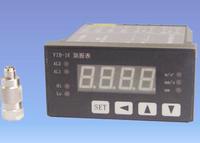 TM250a 超聲波測厚儀 TM250a
