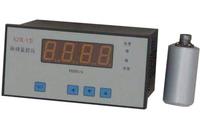 XZK-1型振動監控儀