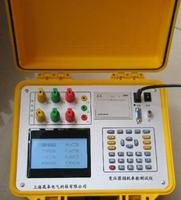 SG9903變壓器損耗參數測試儀 SG9903