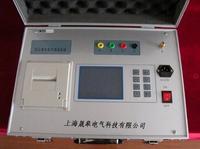 BYKC-2000B型有載開關測試儀