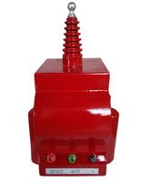 SGHJ-S35G3自升壓精密電壓互感器 SGHJ-S35G3