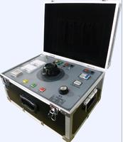 SGKSHSG05-HII雙調壓控制箱 SGKSHSG05-HII