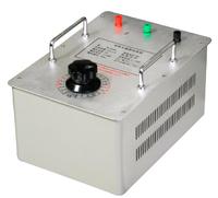 SGFY96電流互感器負荷箱(5A) SGFY96