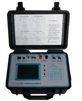 SGHC2020V 計量二次回路導納在線測試儀 SGHC2020V