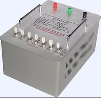 SGFY95電壓互感器負荷箱(100比根3V) SGFY95