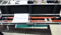 TFD-18發電機定子線圈端部表面電位測量儀 TFD-18