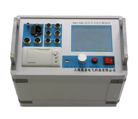 RKC-308C智能化開關特性測試儀 RKC-308C
