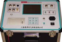 GKC-8斷路器動特性測試儀 GKC-8