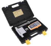 SGWG-15絕緣子串電壓分布測量表 SGWG-15