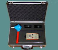 SGWG-16-220KV無線絕緣子測試儀 SGWG-16-220KV
