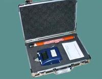 SGSJS-6數字式高壓絕緣子測試儀 SGSJS-6