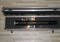 Z-V型棒型放電計數測試儀 Z-V型