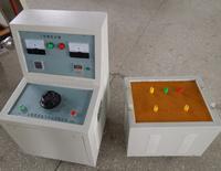 SSF型三倍頻發生器 SSF型