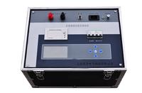 SG2205多倍頻感應耐壓測試儀 SG2205