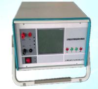 JY-4B太陽能光伏接線盒綜合測試儀 JY-4B