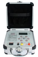 ET2672數字式絕緣電阻測試儀 ET2672
