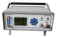智能微水儀 MWD-III型 MWD-III型