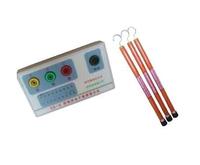 XZ-2型低壓相序表/相序計/相序指示儀 XZ-2型