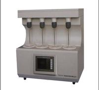 SCXS1701多功能液相銹蝕測定儀 SCXS1701