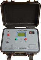 XHXC105電力變壓器互感器消磁儀 XHXC105