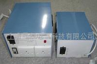 IT型系列隔離變壓器 IT