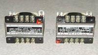 BK型系列控制變壓器 BK