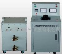 SLQ-30000A大電流發生器可調(升流器)