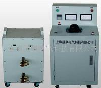 SLQ-25000A大電流發生器可調(升流器) SLQ-25000A