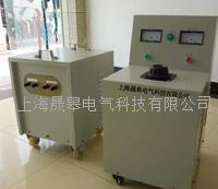SLQ-8000A大電流發生器可調(升流器)